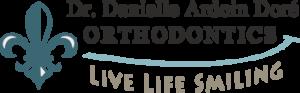 Dr. Danielle Ardoin Dore Orthodontics