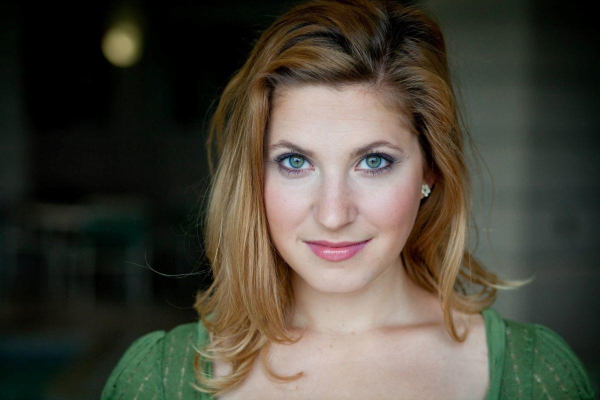 Stacey Sumereau